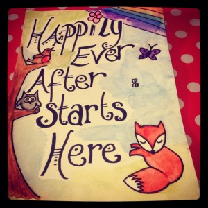Happily_Ever_after_Starts_here