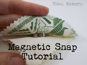 Magnetic_snap_tutorial_title