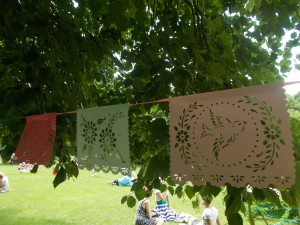 Bunting_Winchester_Hat_Fair
