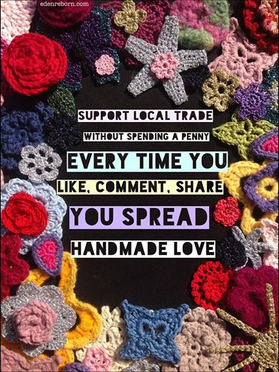 Spread_Handmade_Love