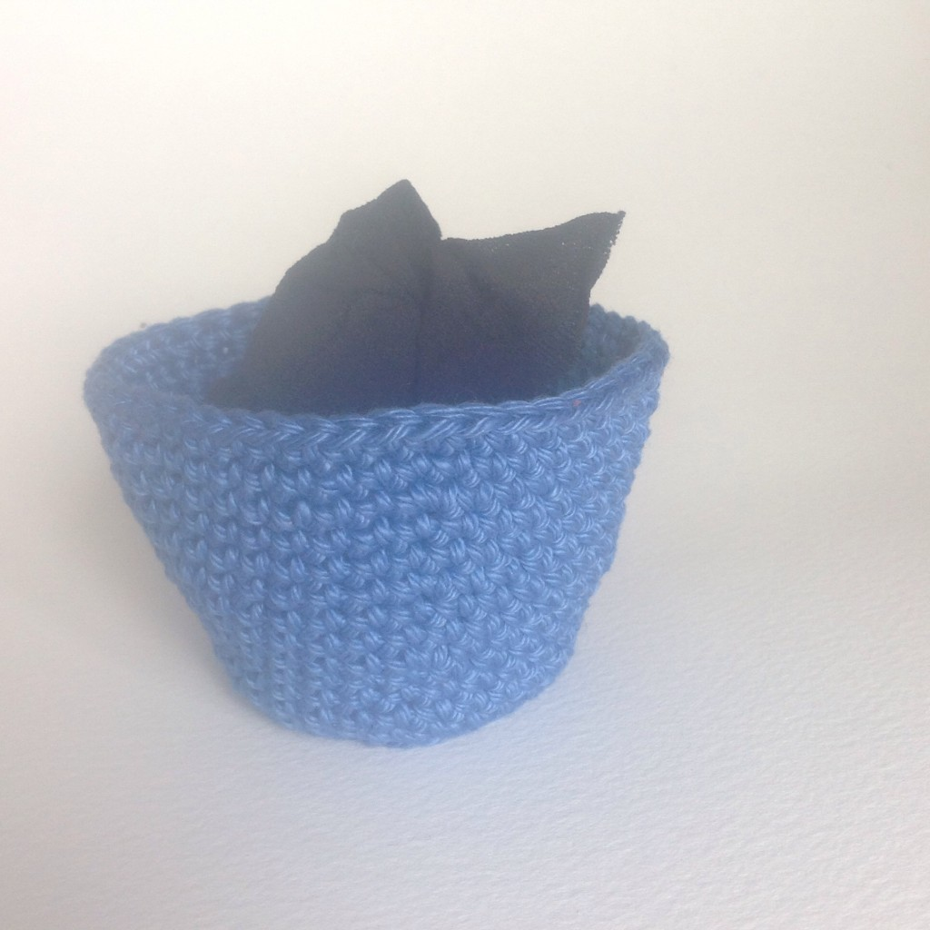 Crochet_cactus_pot