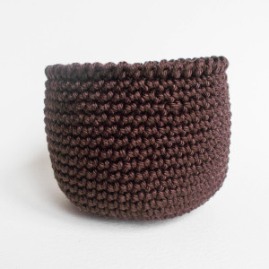 Crochet_Pot_free_Pattern