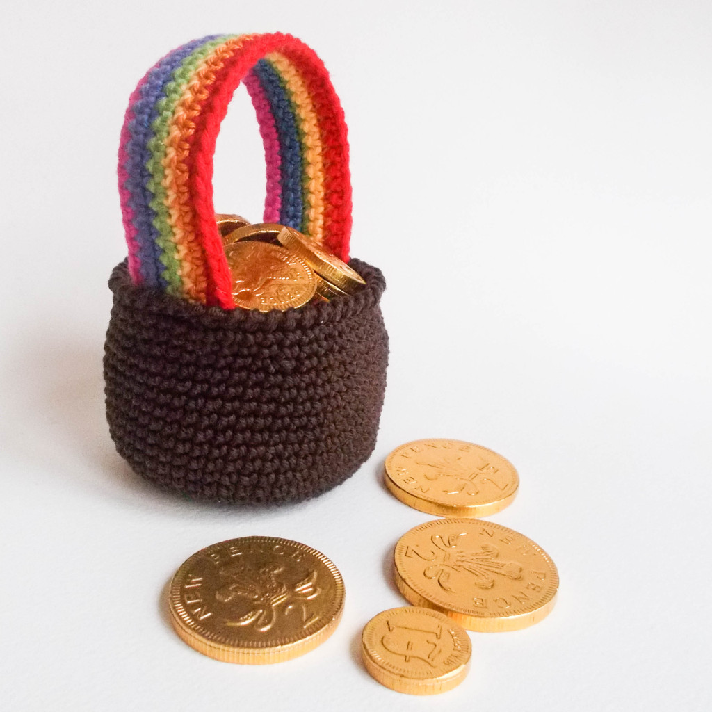 Crochet_St_Patricks_Day_Pot_Of_Gold